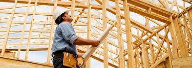 home-builders-services-hire